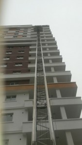 dikmen-kiralik-asansor