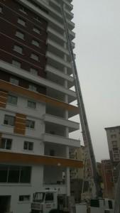 golbasi-kiralik-asansor