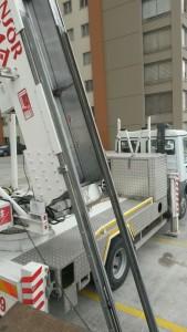 yasamkent-asansor-kiralama